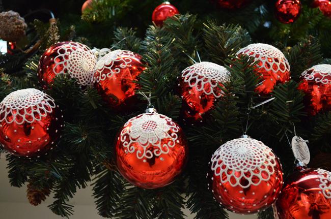 L'albero di Natale: meglio vero o finto?