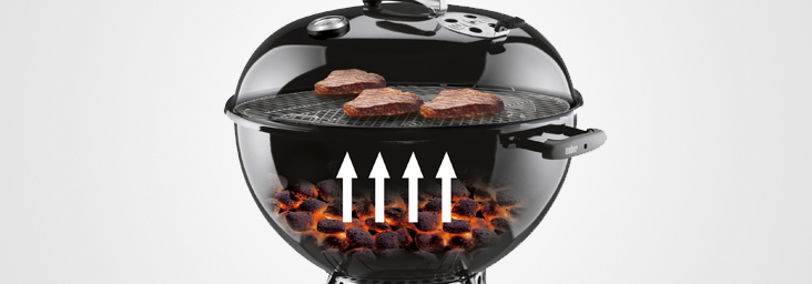 seria_griller_cuisson_direct_majeur5