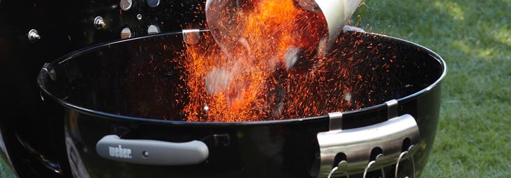 weber-grills-show-garden-arezzo2